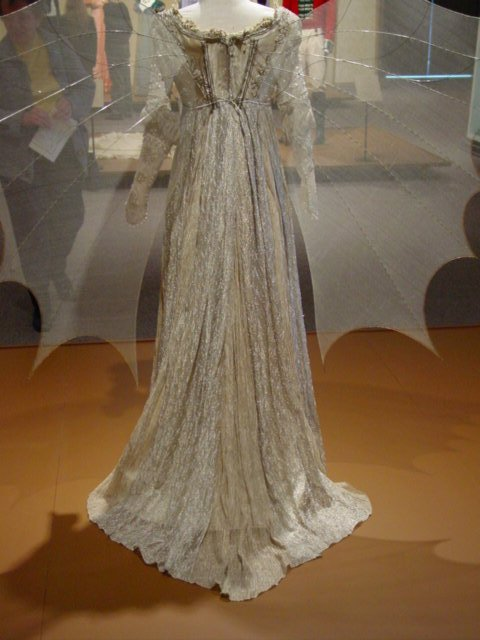 Movie Costume Lovers — Danielle Ever After Fairy Costume